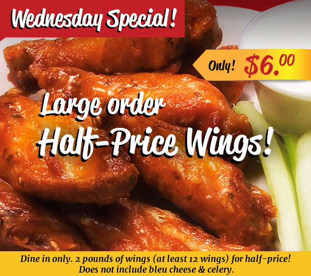 april-wing-special-web