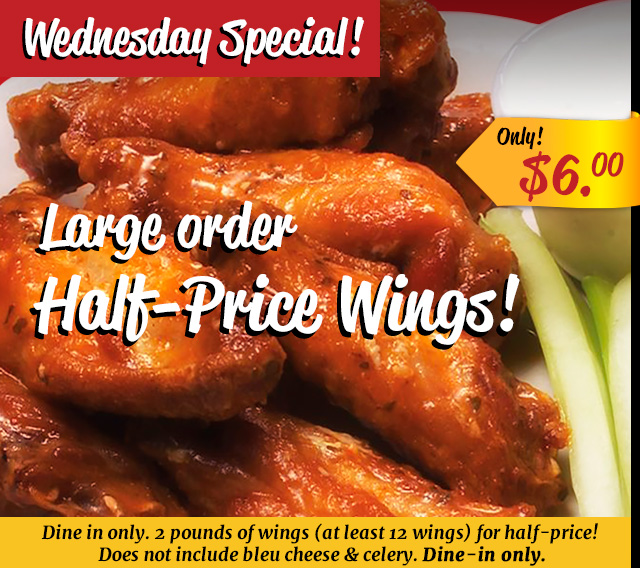 Wednesday-wing-special-12-2018