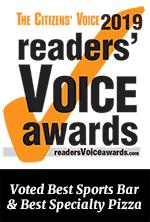 readers-choice-logo